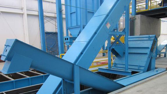 conveyor-page